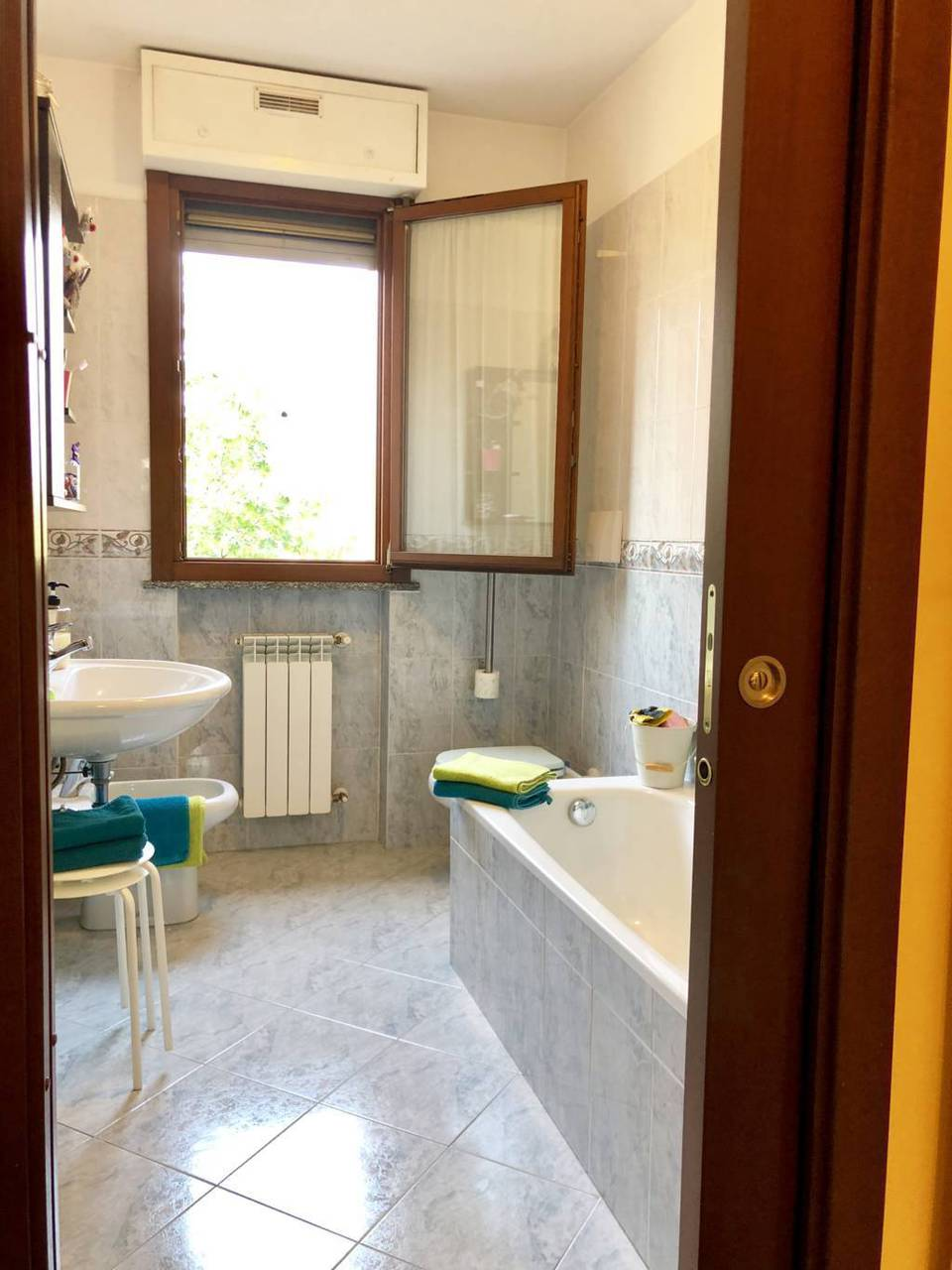 Appartamento-in-vendita-a-San-Giuliano-Milanese-23