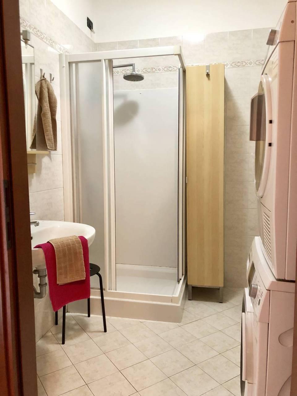 Appartamento-in-vendita-a-San-Giuliano-Milanese-24