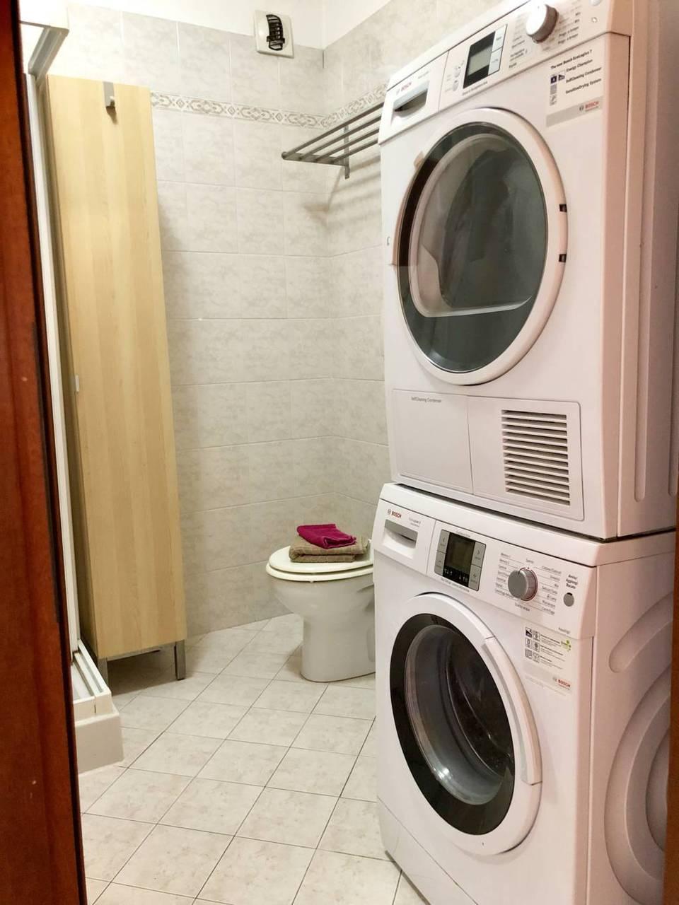 Appartamento-in-vendita-a-San-Giuliano-Milanese-25