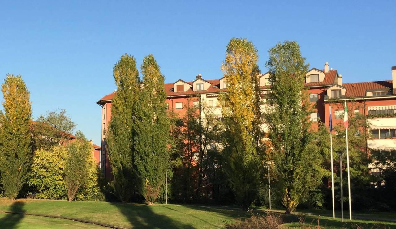 Appartamento-in-vendita-a-San-Giuliano-Milanese-27