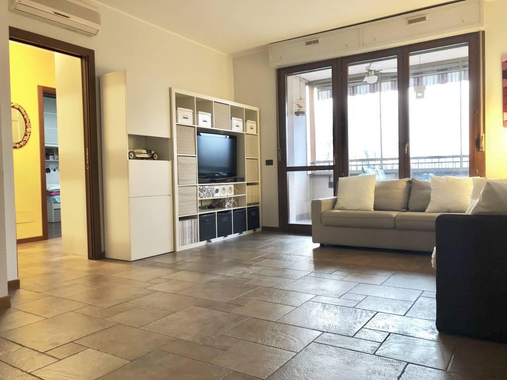 Appartamento-in-vendita-a-San-Giuliano-Milanese-3