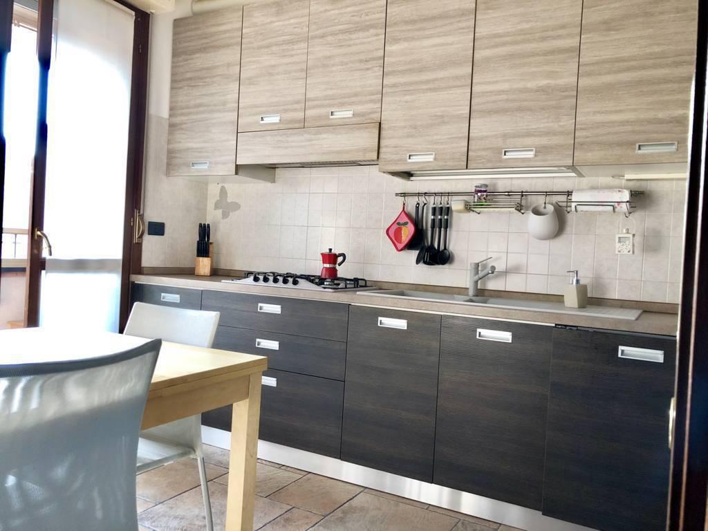 Appartamento-in-vendita-a-San-Giuliano-Milanese-4