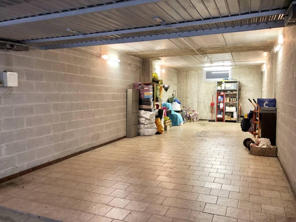 Appartamento-in-vendita-a-San-Giuliano-Milanese-5