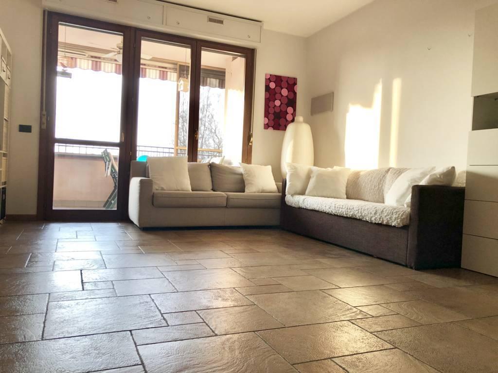 Appartamento-in-vendita-a-San-Giuliano-Milanese-6