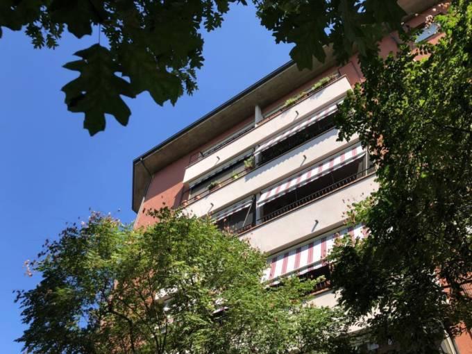 Ascensore - Appartamento in vendita a San Giuliano Milanese - Milano - 3