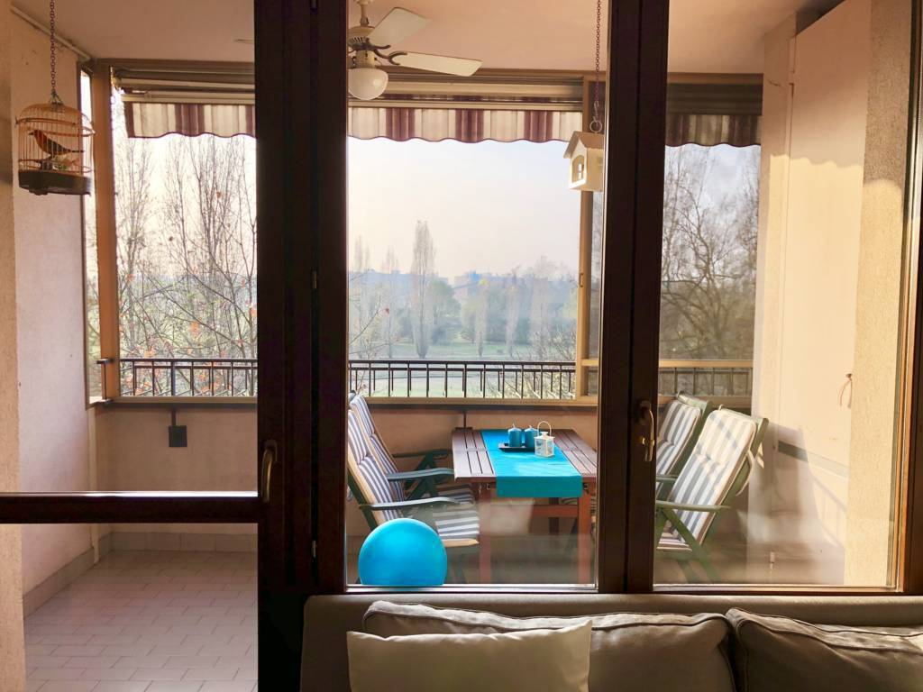 Appartamento-in-vendita-a-San-Giuliano-Milanese-7