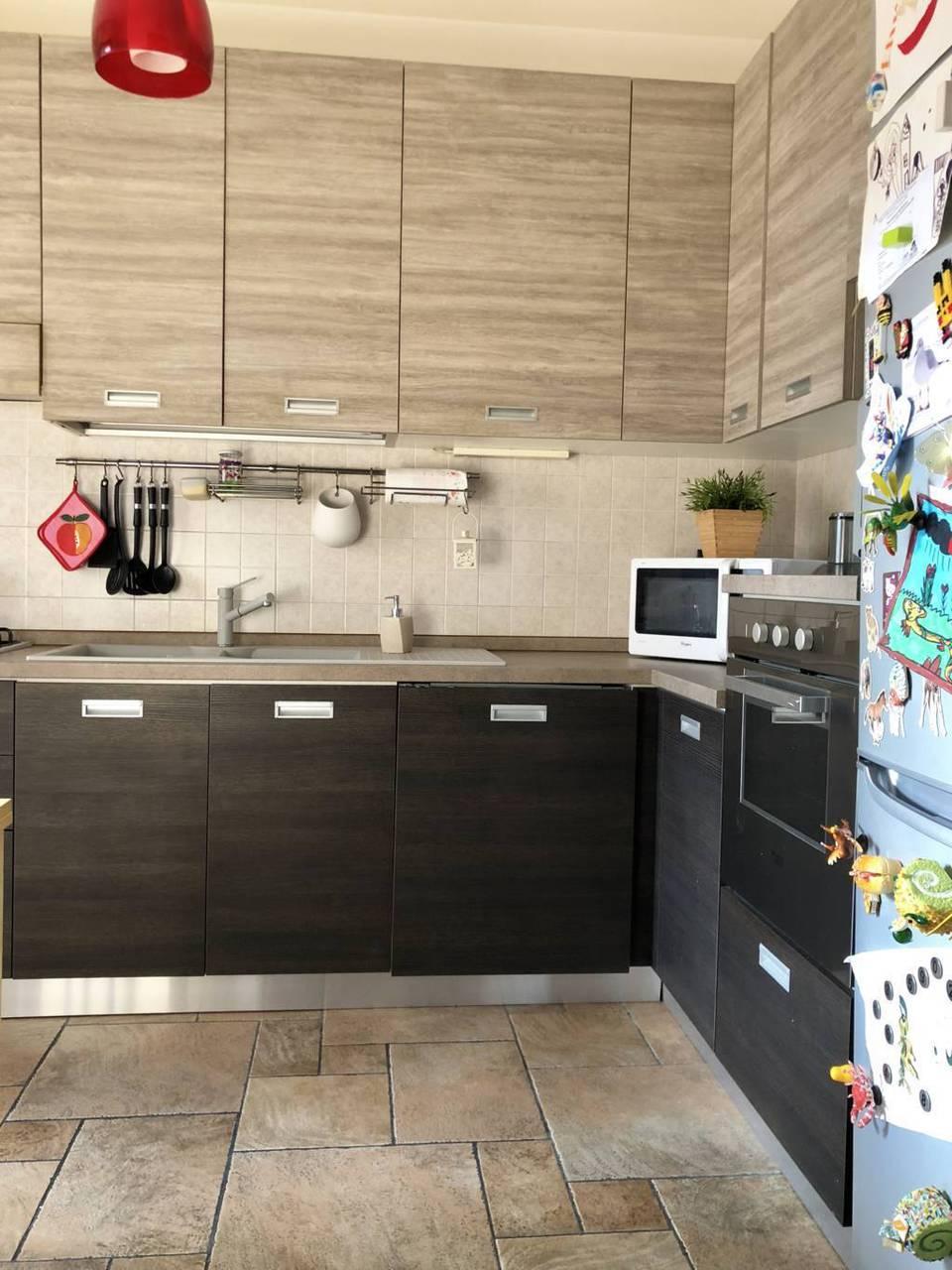 Appartamento-in-vendita-a-San-Giuliano-Milanese-8