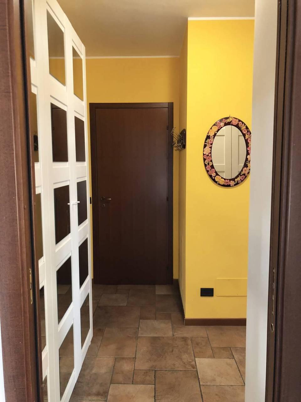 Appartamento-in-vendita-a-San-Giuliano-Milanese-9