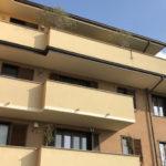 Climatizzazione - Appartamento in vendita a San Giuliano Milanese Sesto Ulteriano - Milano - 13