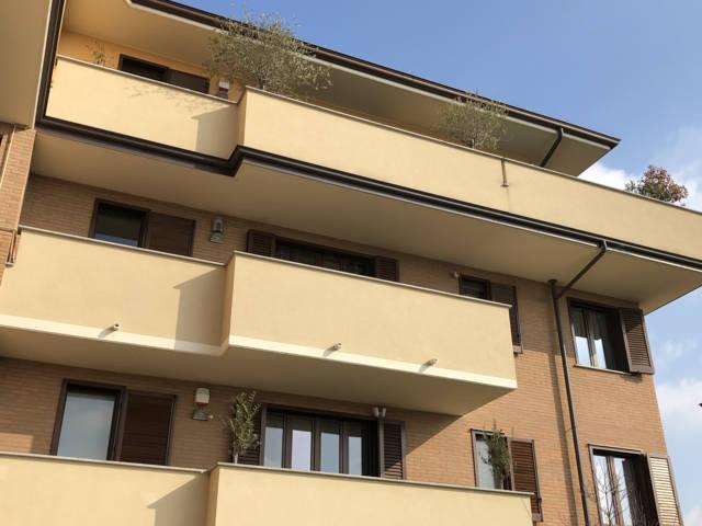 Appartamento-in-vendita-a-San-Giuliano-Milanese-Sesto-Ulteriano-12