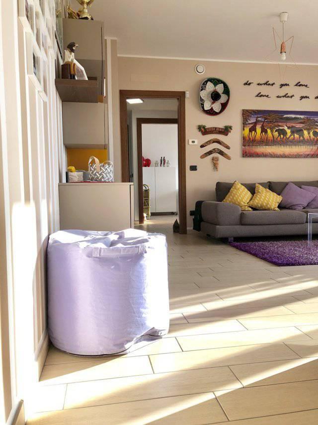 Appartamento-in-vendita-a-San-Giuliano-Milanese-Sesto-Ulteriano-13