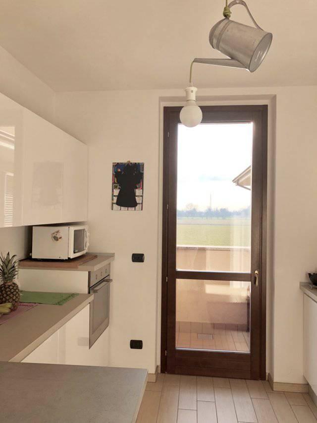 Appartamento-in-vendita-a-San-Giuliano-Milanese-Sesto-Ulteriano-14