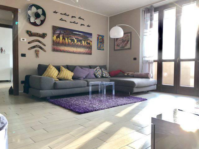 Appartamento-in-vendita-a-San-Giuliano-Milanese-Sesto-Ulteriano-15