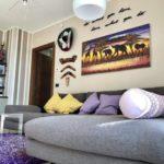 Appartamento in vendita a San Giuliano Milanese Sesto Ulteriano