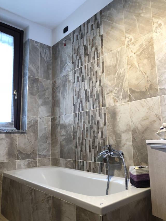 Appartamento-in-vendita-a-San-Giuliano-Milanese-Sesto-Ulteriano-17