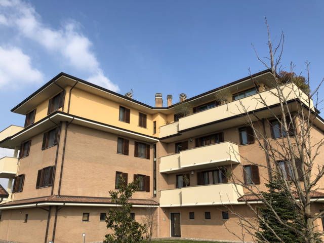 Appartamento-in-vendita-a-San-Giuliano-Milanese-Sesto-Ulteriano-19