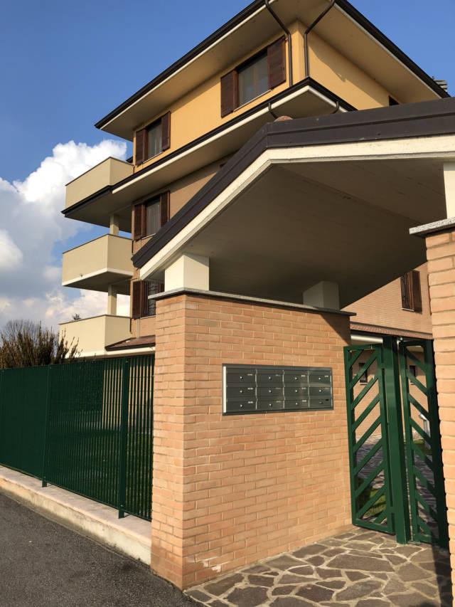 Appartamento-in-vendita-a-San-Giuliano-Milanese-Sesto-Ulteriano-20