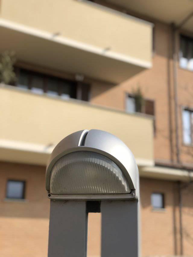 Appartamento-in-vendita-a-San-Giuliano-Milanese-Sesto-Ulteriano-24
