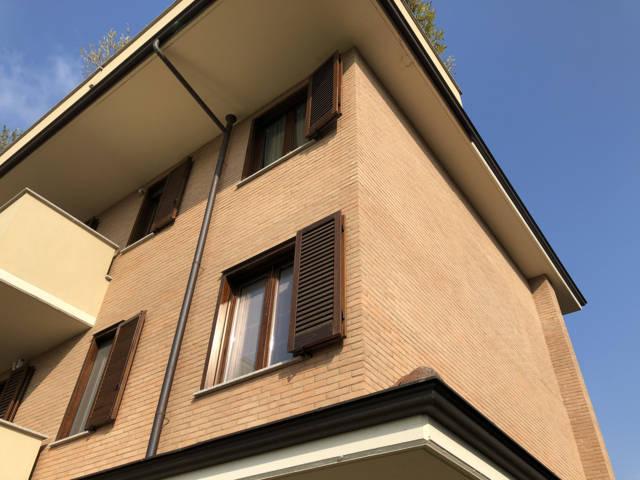 Appartamento-in-vendita-a-San-Giuliano-Milanese-Sesto-Ulteriano-25