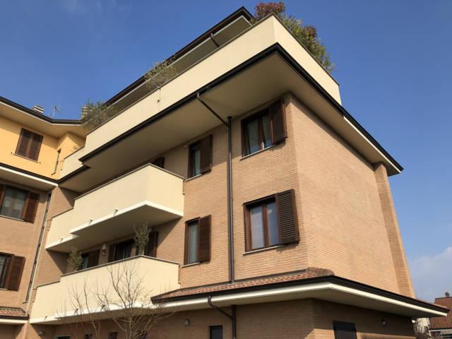 Appartamento-in-vendita-a-San-Giuliano-Milanese-Sesto-Ulteriano-3