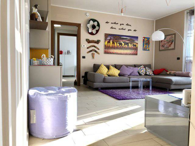 Appartamento-in-vendita-a-San-Giuliano-Milanese-Sesto-Ulteriano-4