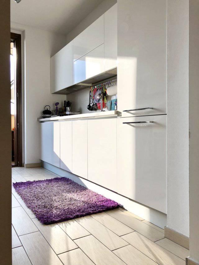 Appartamento-in-vendita-a-San-Giuliano-Milanese-Sesto-Ulteriano-5