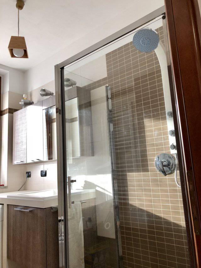 Appartamento-in-vendita-a-San-Giuliano-Milanese-Sesto-Ulteriano-8