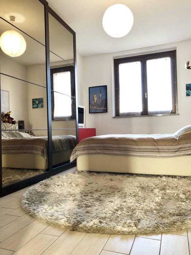 Appartamento-in-vendita-a-San-Giuliano-Milanese-Sesto-Ulteriano-9