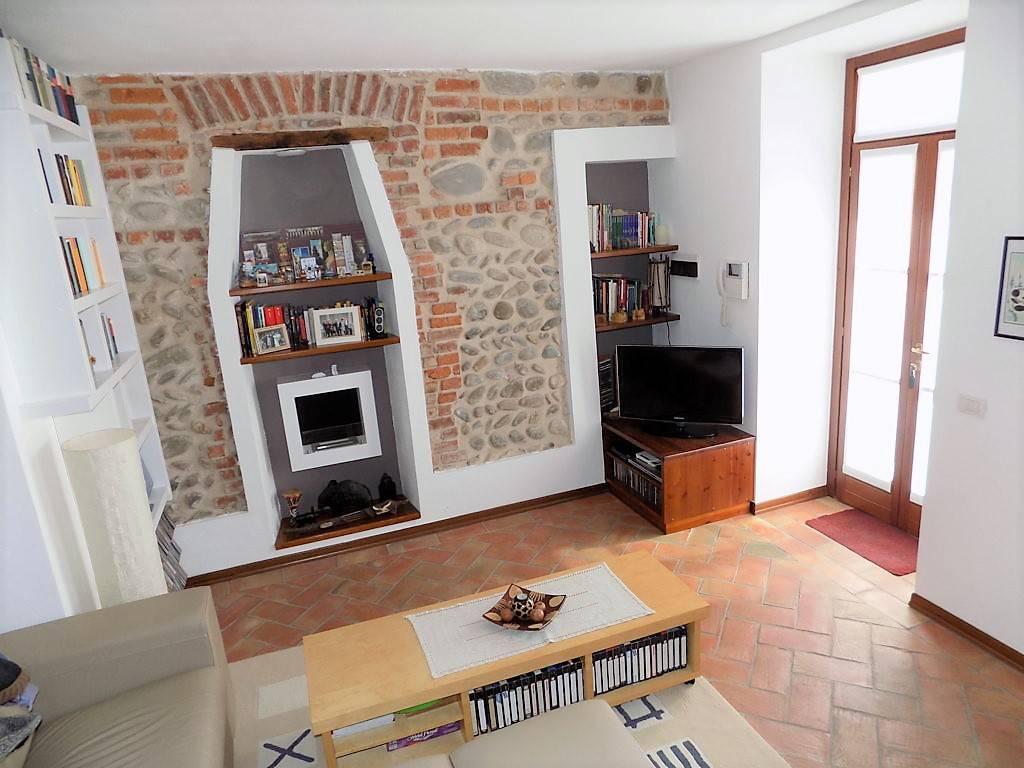 Appartamento-in-vendita-a-Vimercate-in-Brianza-1