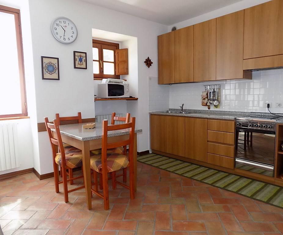 Appartamento-in-vendita-a-Vimercate-in-Brianza-10