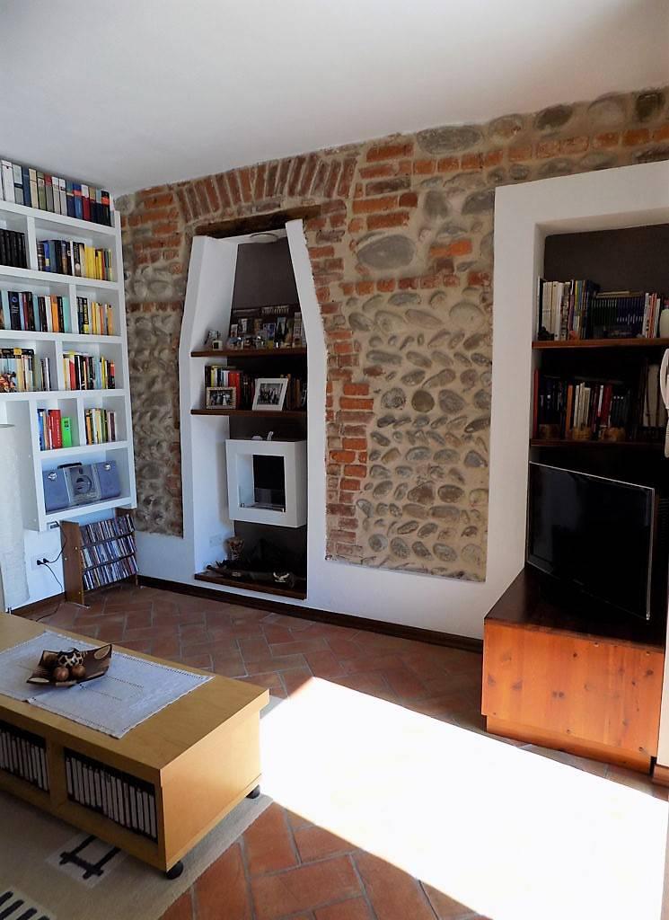 Appartamento-in-vendita-a-Vimercate-in-Brianza-11