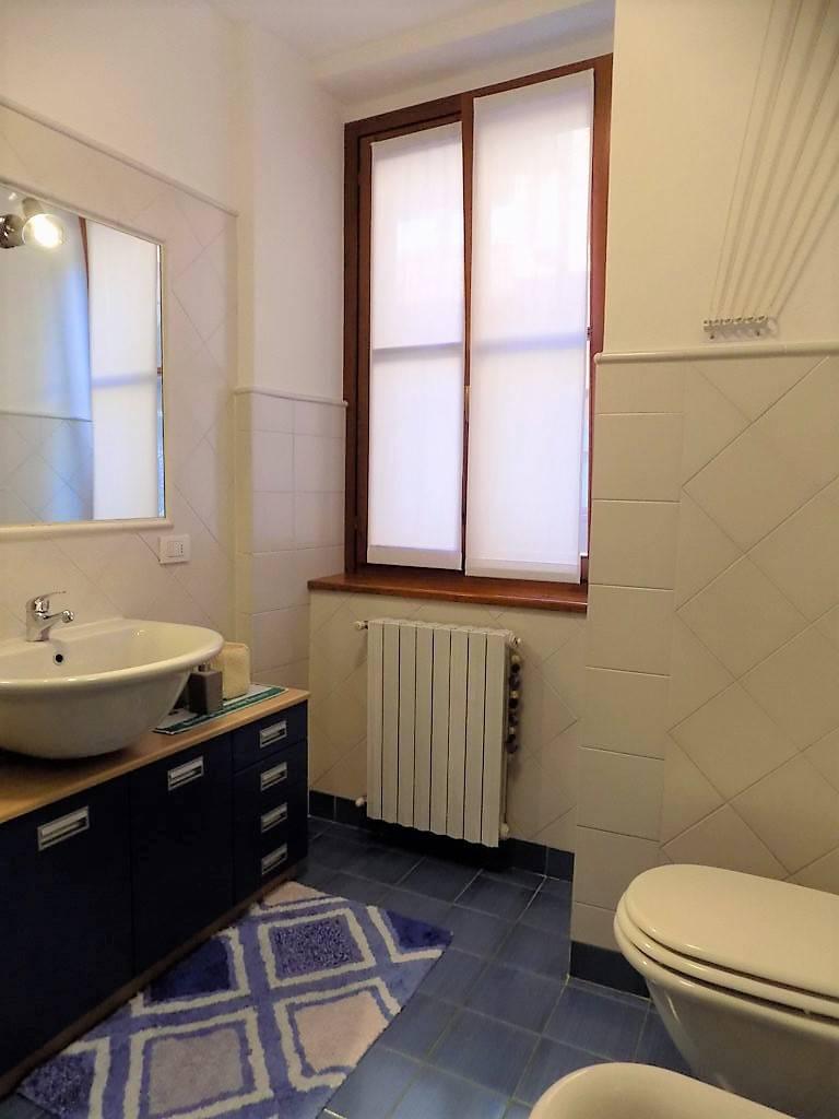 Appartamento-in-vendita-a-Vimercate-in-Brianza-12