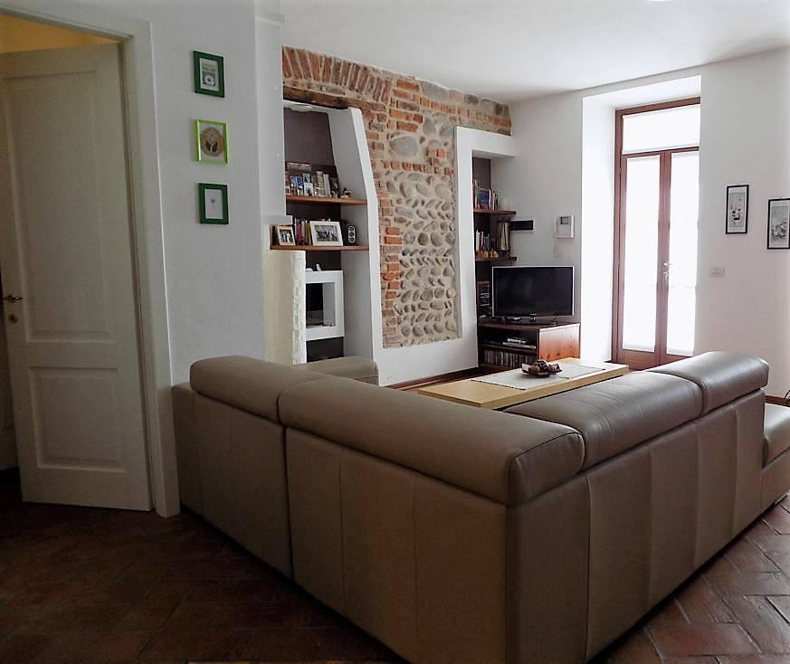 Appartamento-in-vendita-a-Vimercate-in-Brianza-14