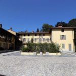 Climatizzazione - Appartamento in vendita a Vimercate in Brianza - Monza e Brianza - 3