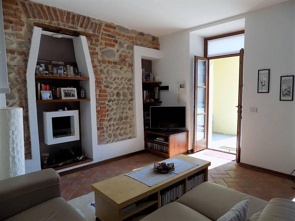 Appartamento-in-vendita-a-Vimercate-in-Brianza-16