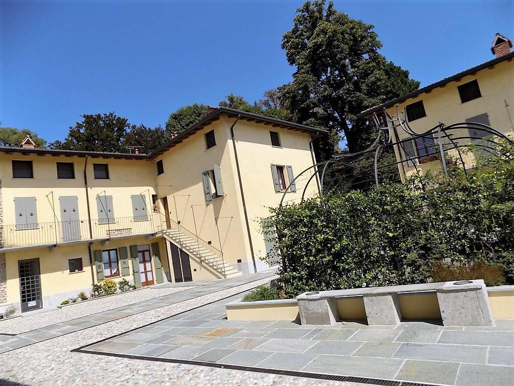 Appartamento-in-vendita-a-Vimercate-in-Brianza-18