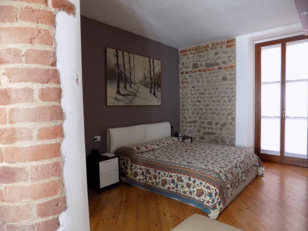 Appartamento-in-vendita-a-Vimercate-in-Brianza-3