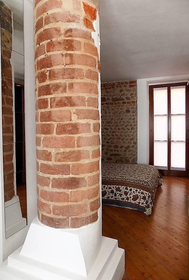 Appartamento-in-vendita-a-Vimercate-in-Brianza-7
