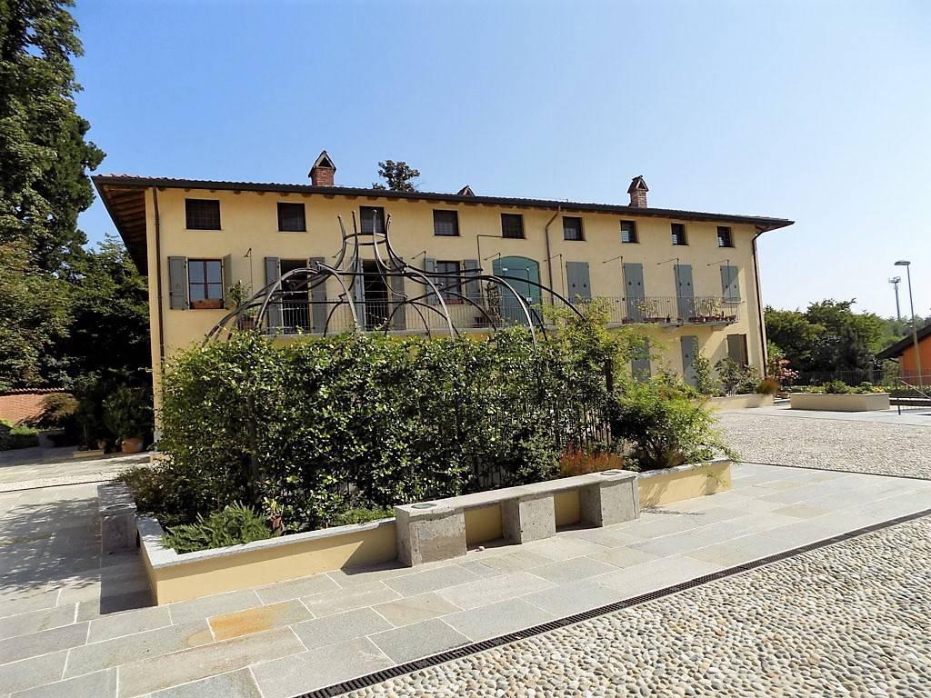 Appartamento-in-vendita-a-Vimercate-in-Brianza-9
