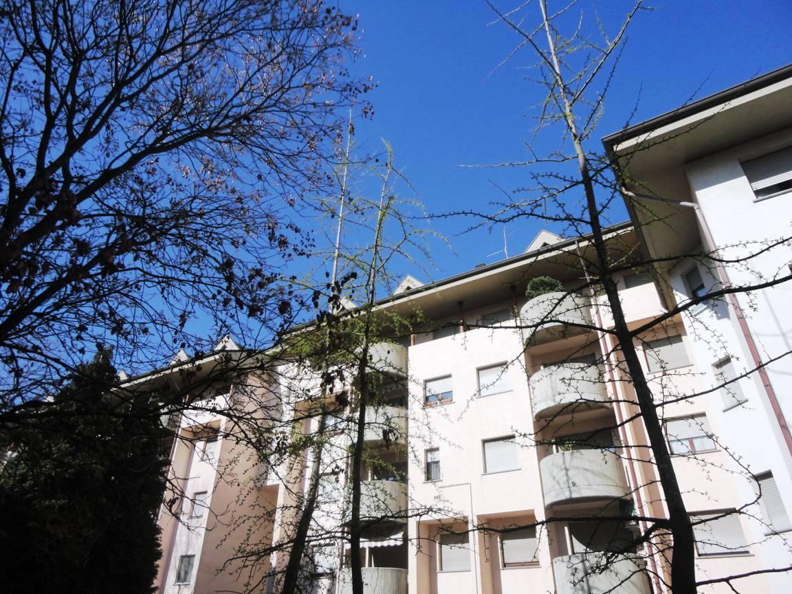 Appartamento-in-vendita-ultimo-piano-a-Vimercate-1
