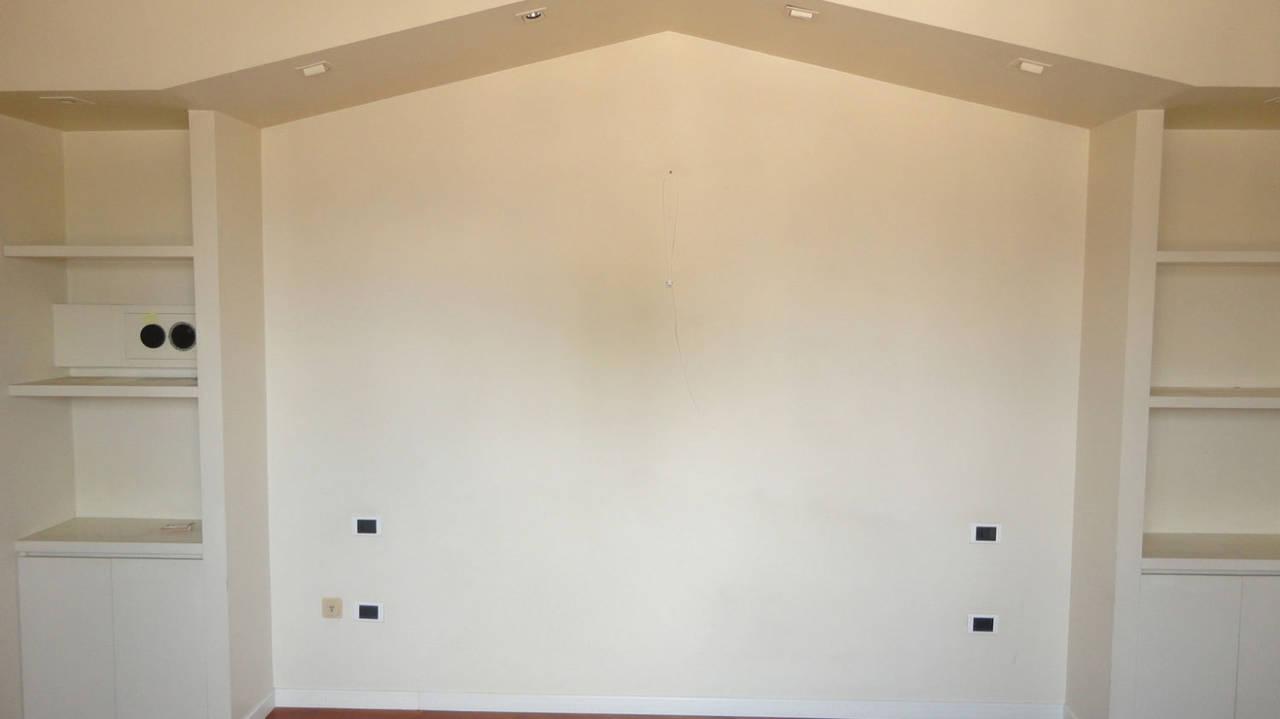 Appartamento-in-vendita-ultimo-piano-a-Vimercate-10