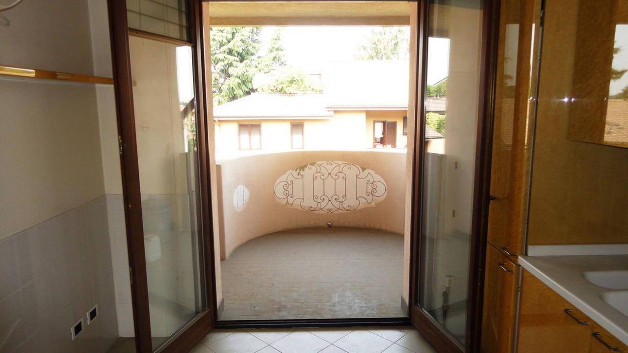 Appartamento-in-vendita-ultimo-piano-a-Vimercate-13