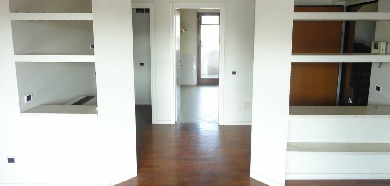 Appartamento-in-vendita-ultimo-piano-a-Vimercate-5