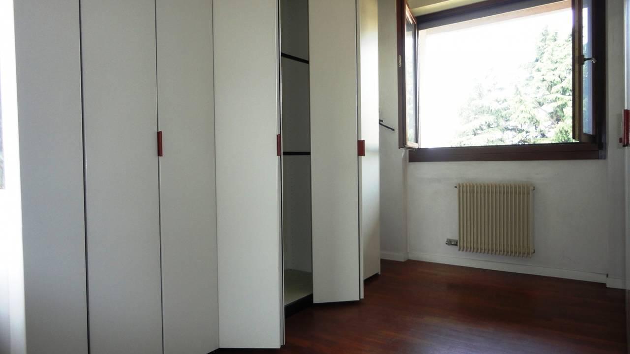 Appartamento-in-vendita-ultimo-piano-a-Vimercate-7