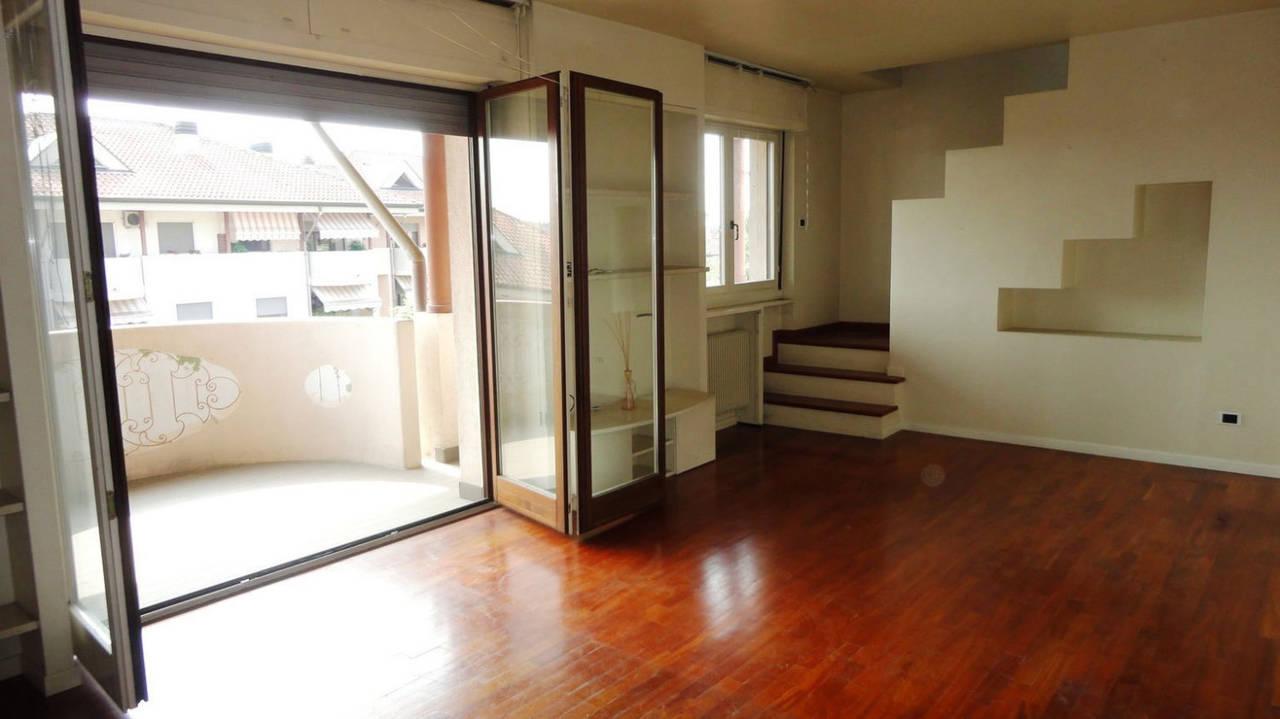 Appartamento-in-vendita-ultimo-piano-a-Vimercate-9