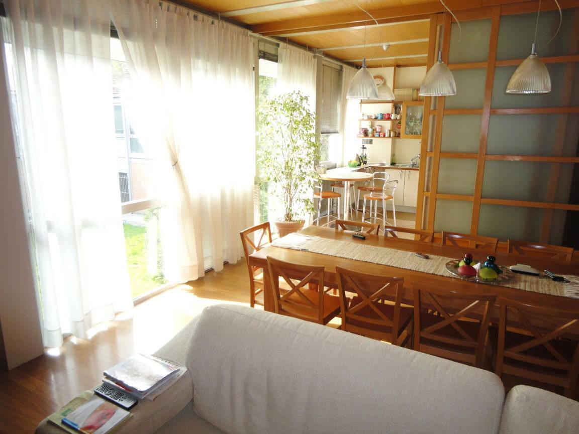 Appartamento-indipendente-in-vendita-a-Milano-10