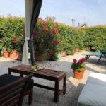 Appartamento indipendente in vendita a Milano  - Milano - 3