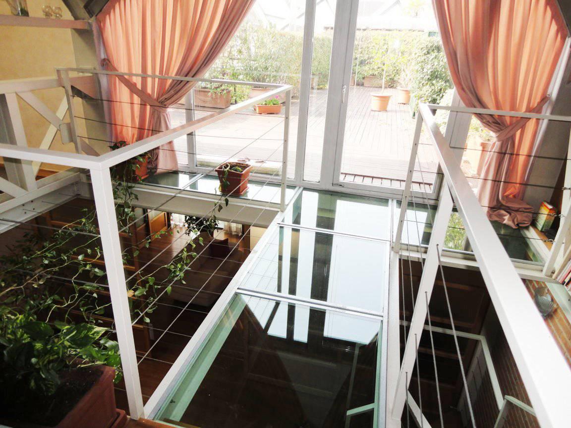 Appartamento-indipendente-in-vendita-a-Milano-3