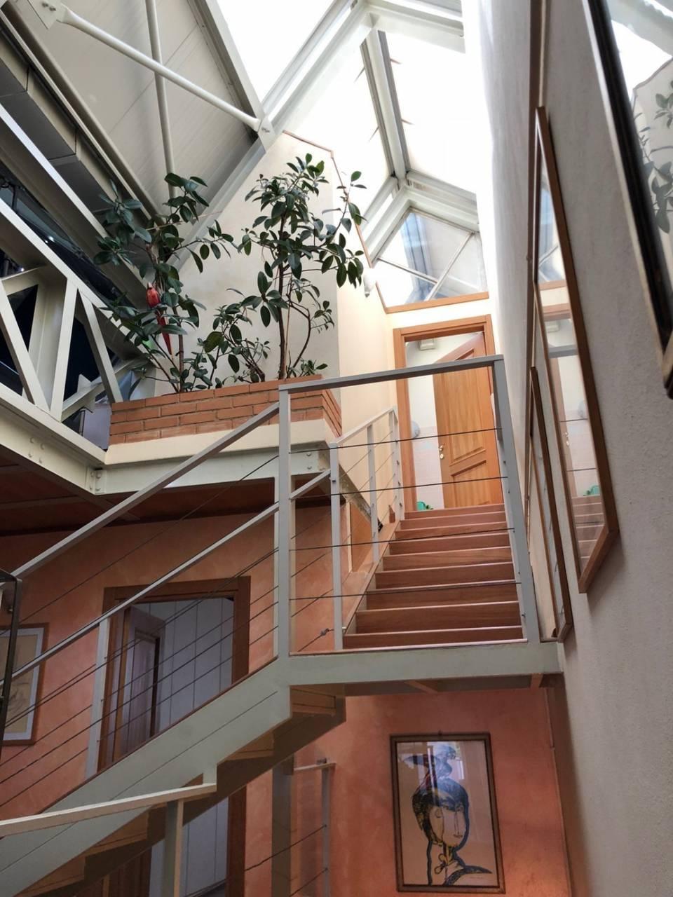 Appartamento-indipendente-in-vendita-a-Milano-4