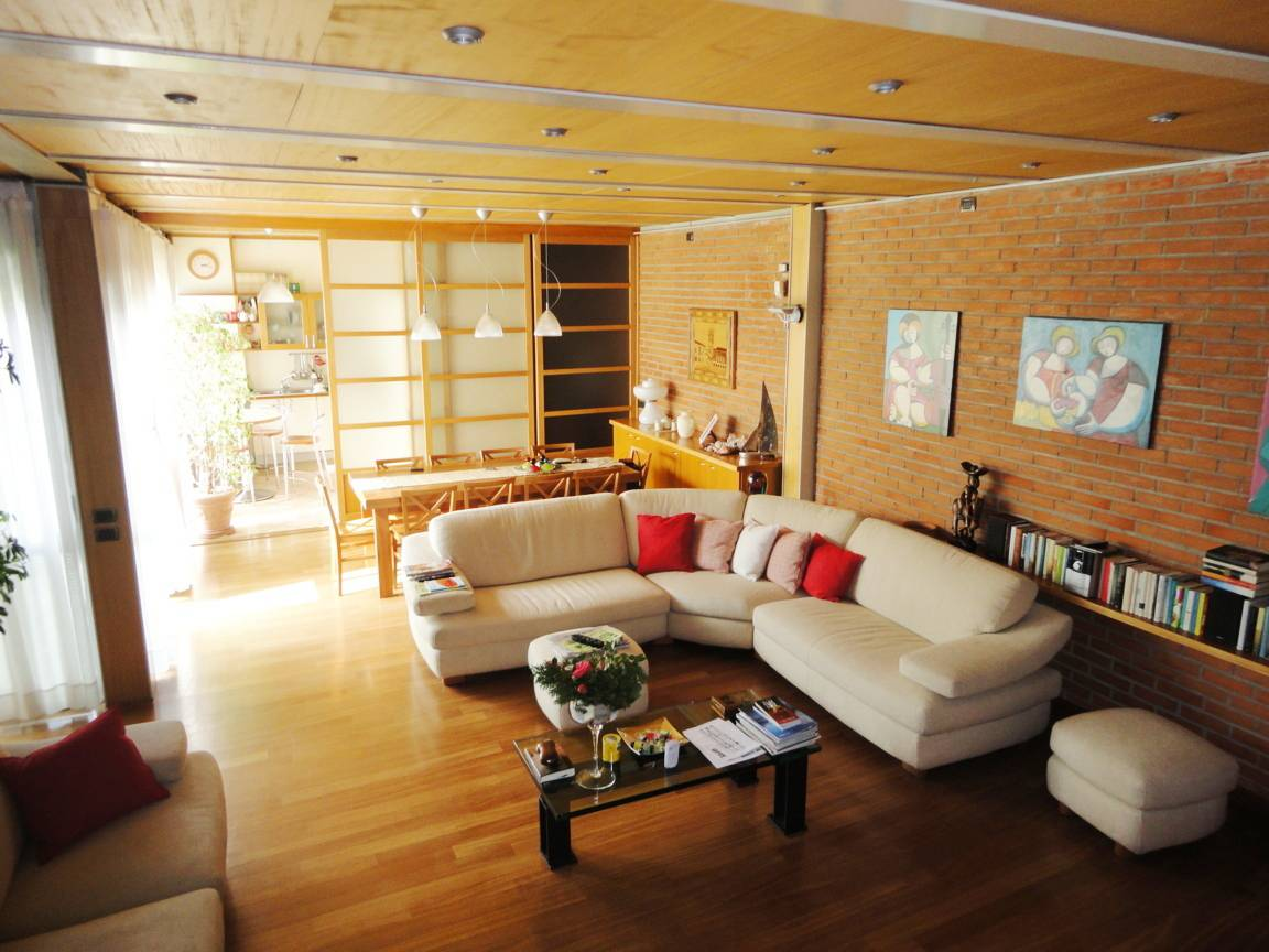 Appartamento-indipendente-in-vendita-a-Milano-5